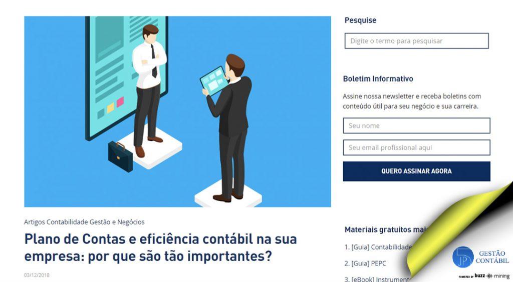 Plano de Contas e eficiência contábil na sua empresa: por que são tão importantes? #negócios #escritóriocontábil #acessoriacontábil #eficiênciacontábil (TOP 1 – Dez)