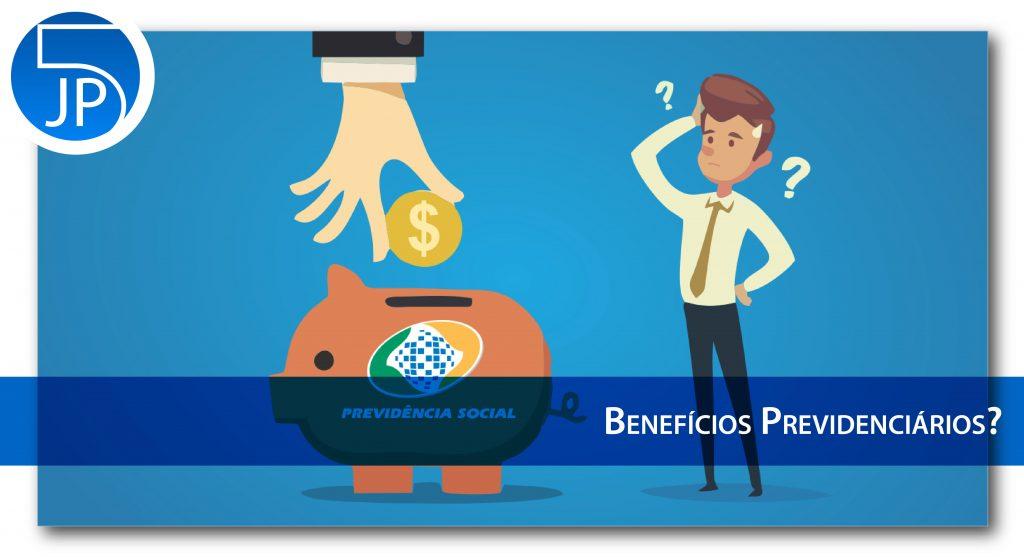 Quais os Benefícios Previdenciários do MEI? #negócios #contabilidadebasica #acessoriacontabil #escritoriodecontabilidade #benefíciosprevidenciários (TOP 1 – Jun)