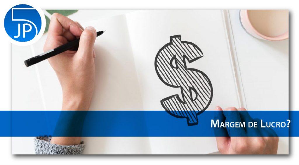 Gestão: Como calcular a margem de lucro de um produto ou serviço? #negócios #contabilidadebasica #acessoriacontabil #escritoriodecontabilidade #margemdelucro (TOP 2 – Jun)